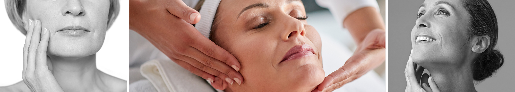 Skin tightening treatments in Milwaukee