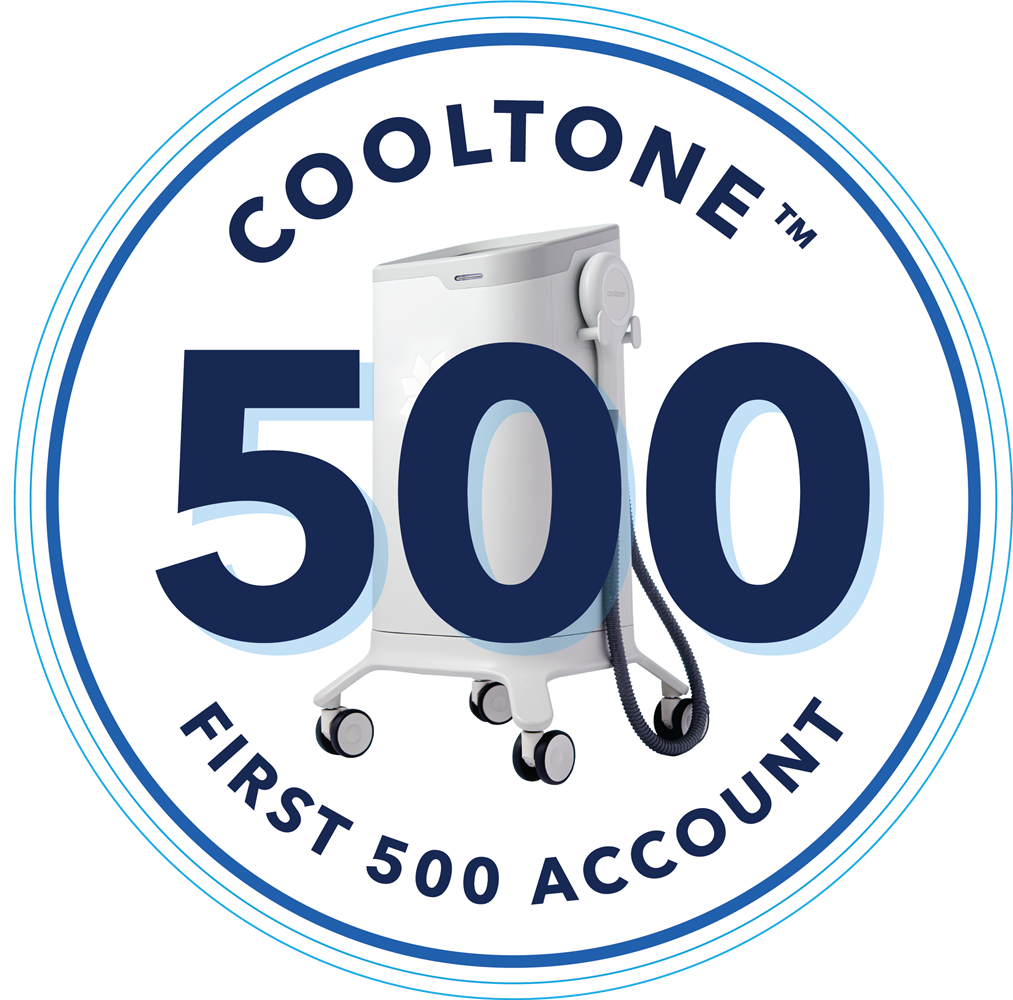 CoolTone specialist in Milwaukee, Brookfield +