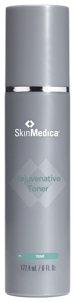 Rejuvenative Toner