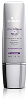 TOTAL DEFENSE + REPAIR Broad Spectrum Sunscreen SPF 50+ Sports-Ready Formulation, Water-Resistant up