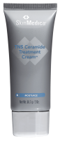 TNS Ceramide Treatment Cream