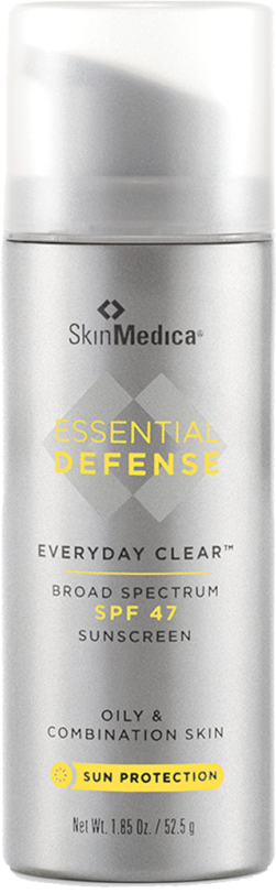 Essential Defense SPF 47