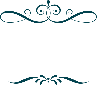 Love Your Look, see beauty tips by reading our blog