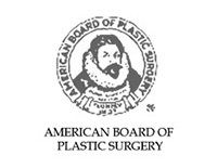 American Board of Plastic Surgery Double Board Certified in Brookfield, WI