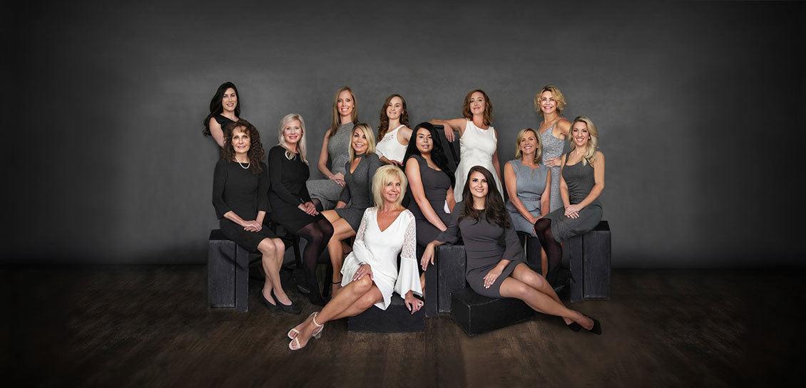Cosmetic Surgery Wisconsin | Best Plastic Surgeon Milwaukee